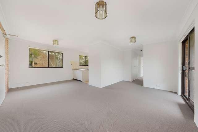 3/94 Doncaster Avenue, Kensington NSW 2033