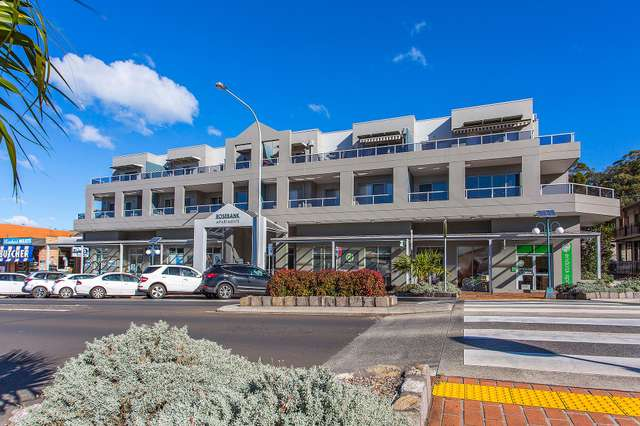16/124 Terralong Street, Kiama NSW 2533