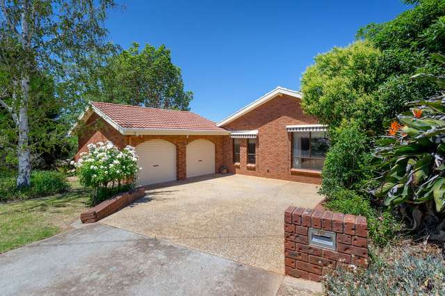 506 Munro Street, Hamilton Valley NSW 2641