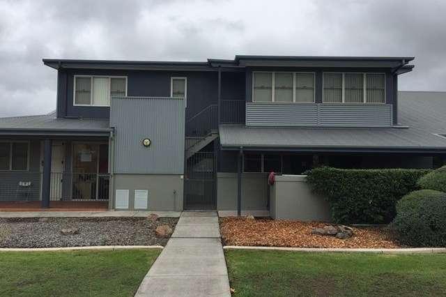 95 Casey Drive, Singleton NSW 2330