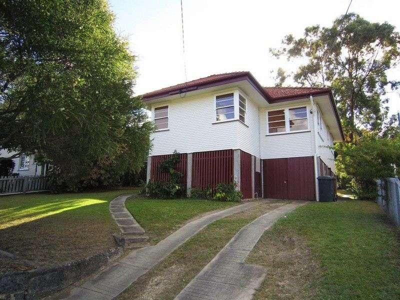 Main view of Homely house listing, 51 Bentham Street, Mount Gravatt, QLD 4122