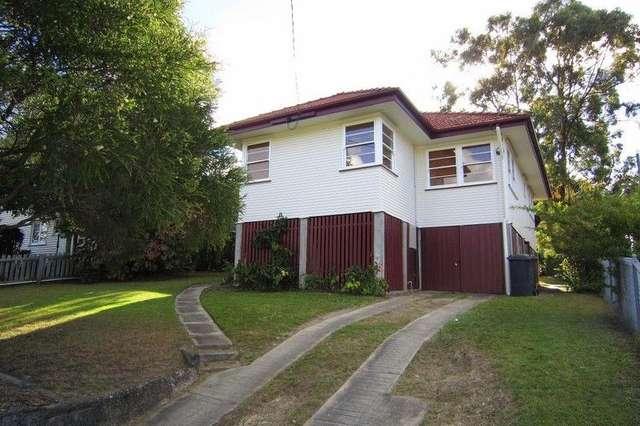 51 Bentham Street, Mount Gravatt QLD 4122