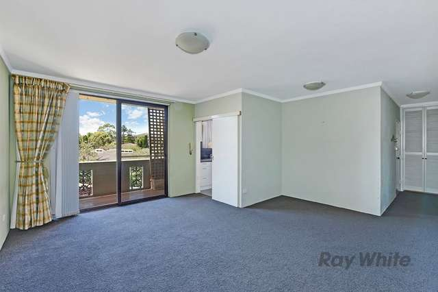14/48-50 Florence Street, Hornsby NSW 2077