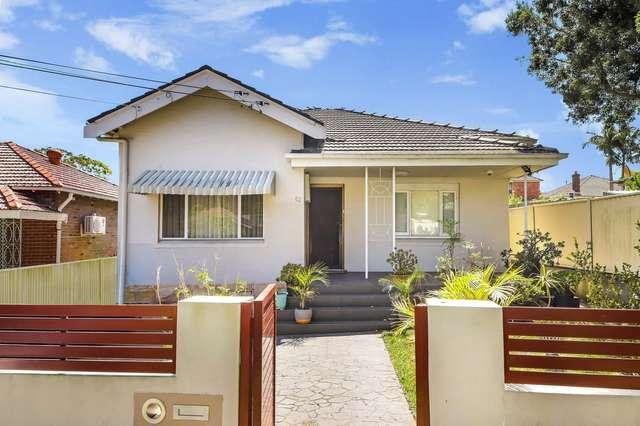 62 Park Avenue, Chatswood NSW 2067