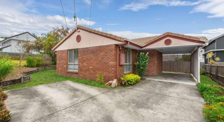 198 Raymont Road, Alderley QLD 4051