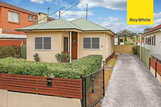 146 John Street, Lidcombe NSW 2141