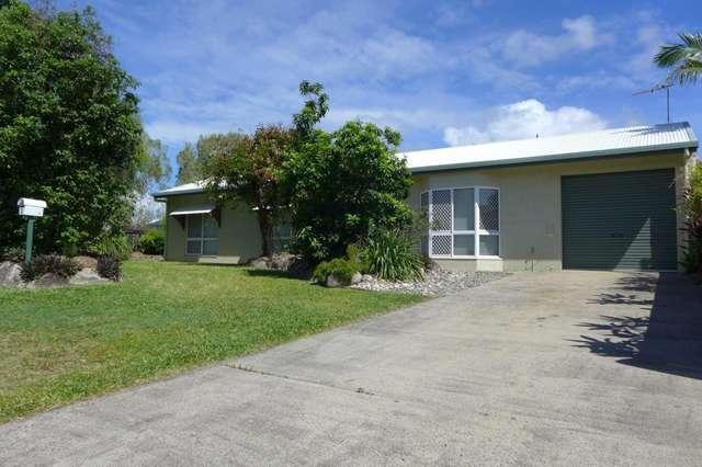 1 Cabarita Street, Kewarra Beach QLD 4879