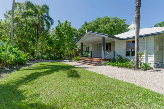 6173 Cottage Captain Cook Highway
