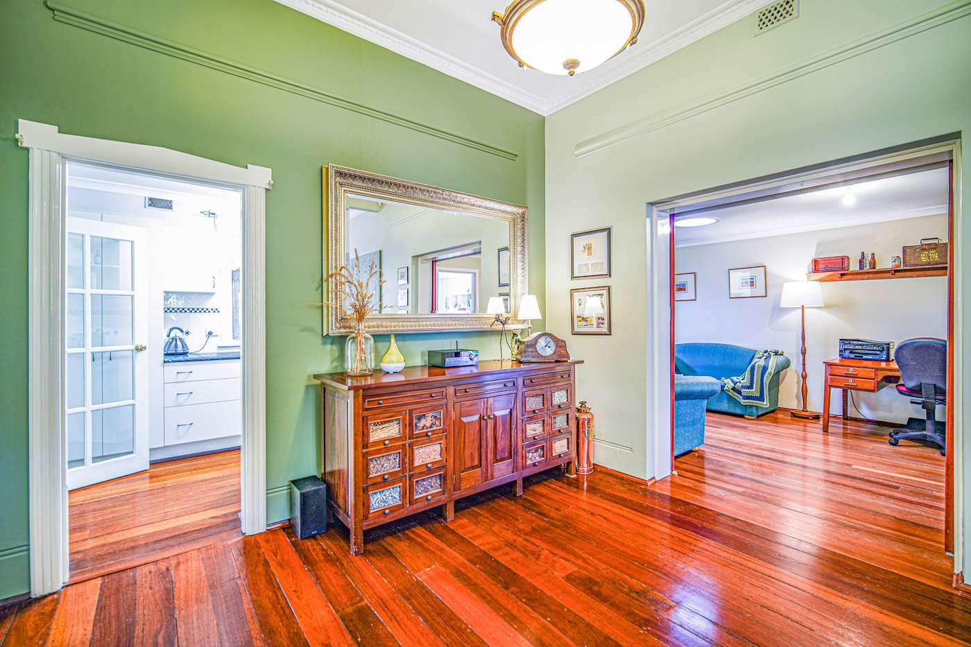 Main view of Homely house listing, 28 Kidman Avenue, South Guildford, WA 6055