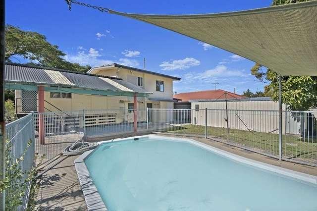 10 Susan Avenue, Kippa-ring QLD 4021
