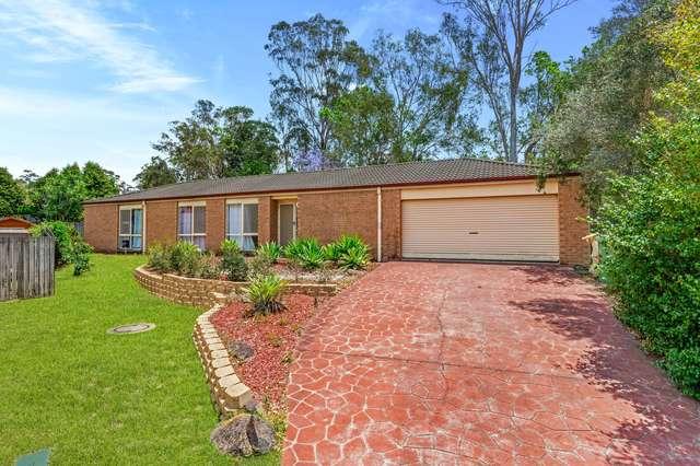 5 Kulara Place, Petrie QLD 4502