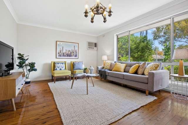 9 Marcel Place, Baulkham Hills NSW 2153