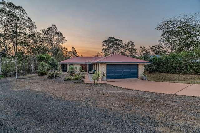 22 Paxton Court, Gleneagle QLD 4285