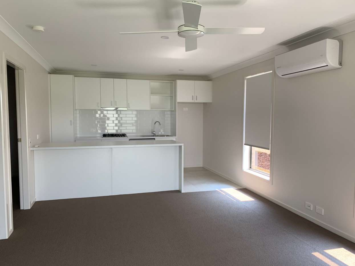 Main view of Homely unit listing, 2/16 Tennant, Bellbird, NSW 2325