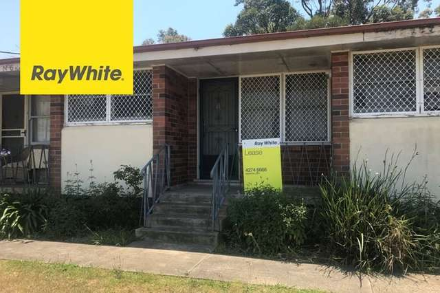 3/4-6 Harvey Street, Warilla NSW 2528