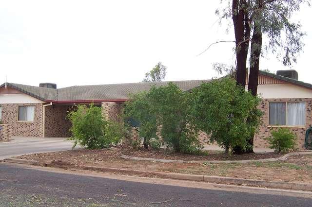 103 Moody Street, Emerald QLD 4720