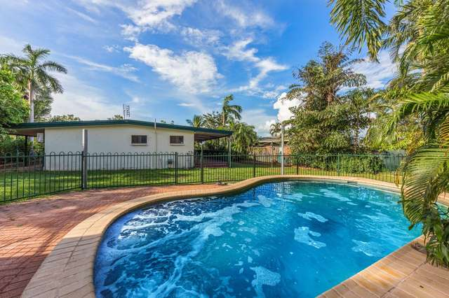 26 Fitzmaurice Drive, Leanyer NT 812