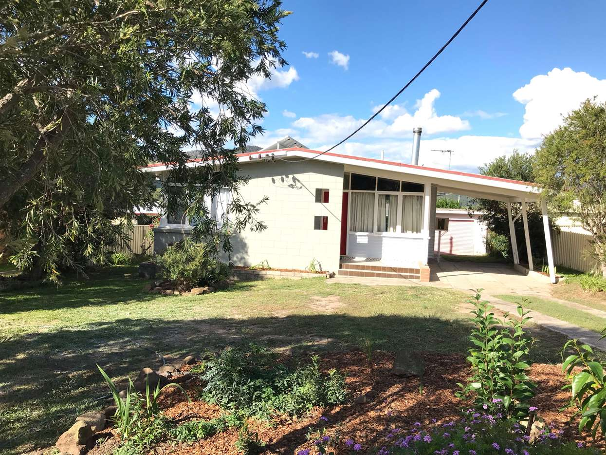 Main view of Homely house listing, 7 Frances Street, Gloucester, NSW 2422