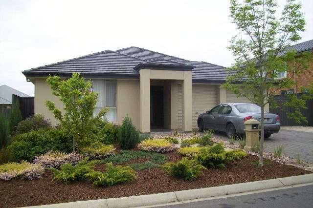 34 Greenfield Street, Mount Barker SA 5251