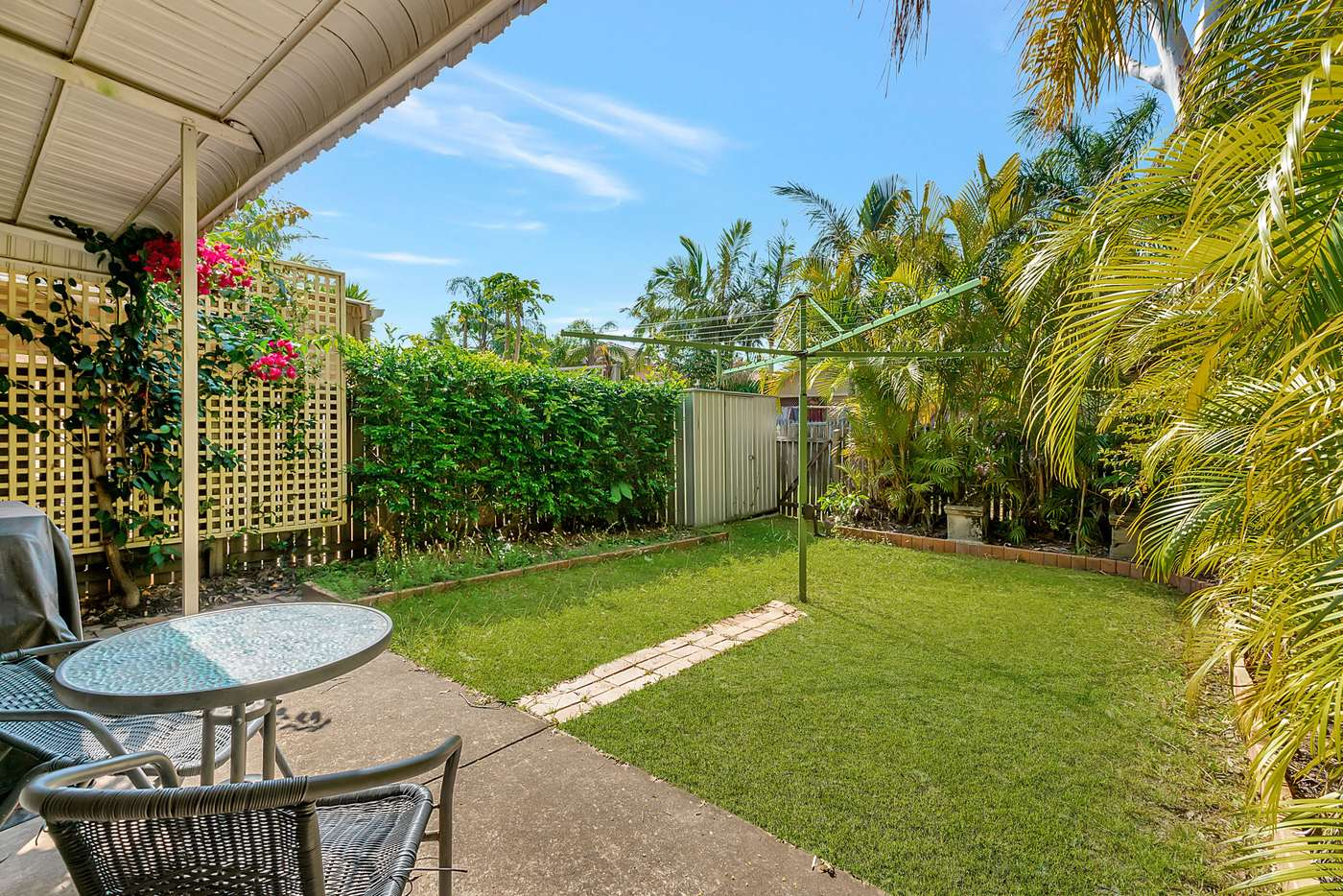 Main view of Homely townhouse listing, 127/170 Central Street, Labrador, QLD 4215