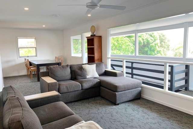 45A Ridgeway Avenue, Southport QLD 4215