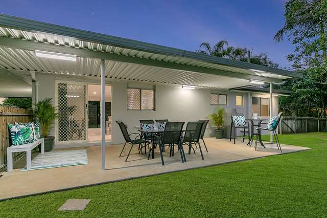 206 Bloomfield Street, Cleveland QLD 4163
