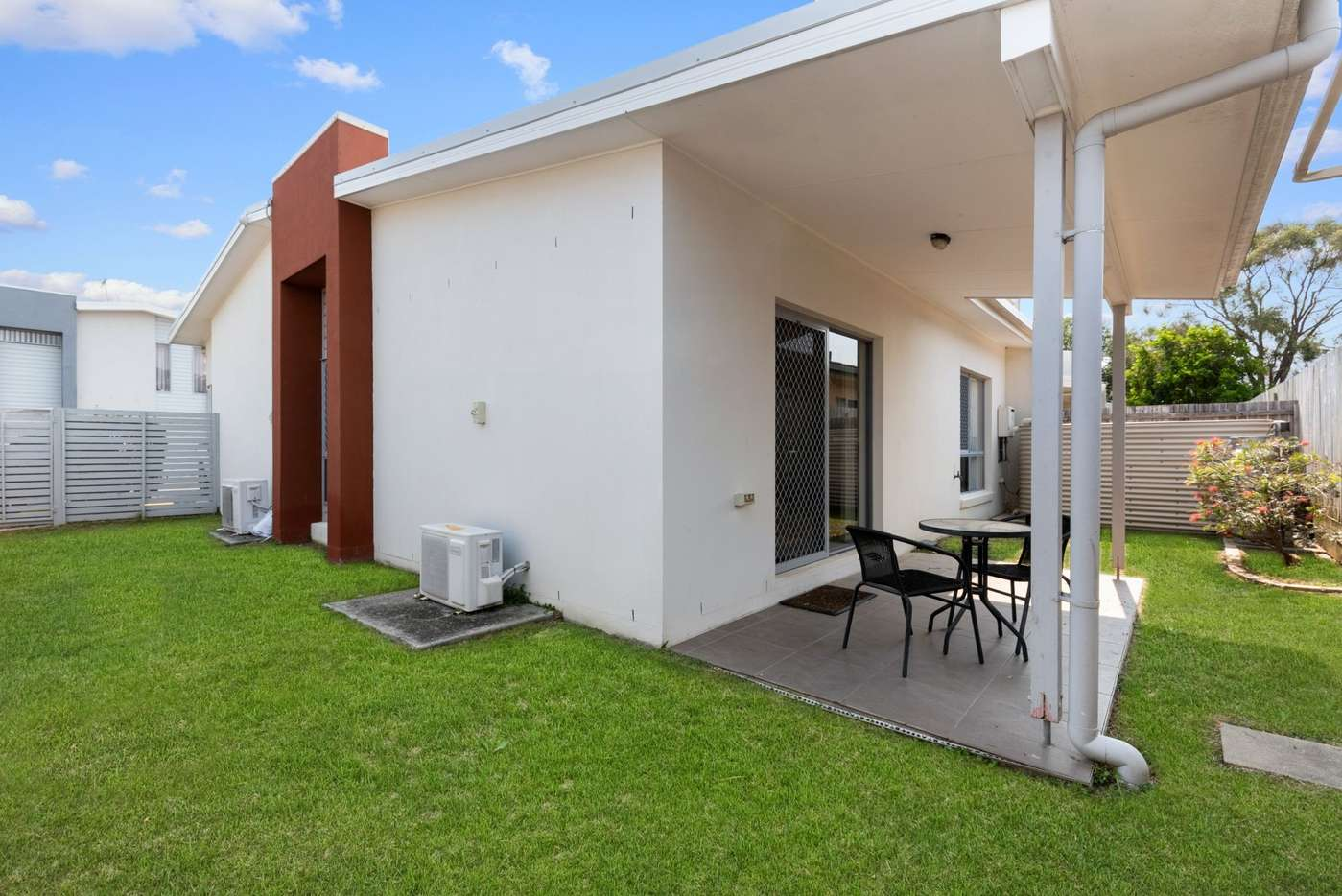 Main view of Homely townhouse listing, 29/15-27 Bailey Road, Deception Bay, QLD 4508