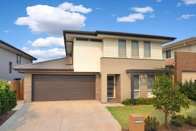 72 Boundary Road, Schofields NSW 2762