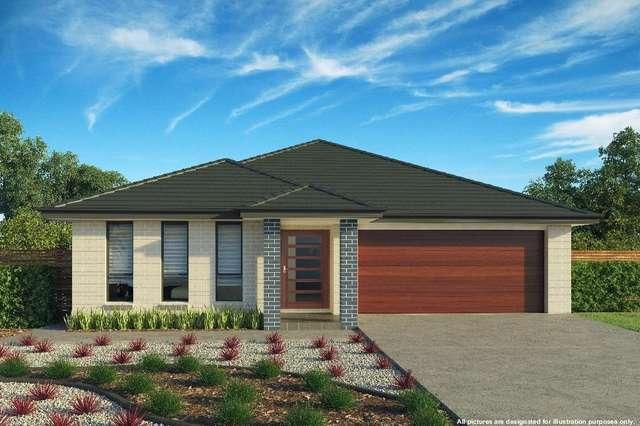 Lot 4502 Macarthur Road, Spring Farm NSW 2570