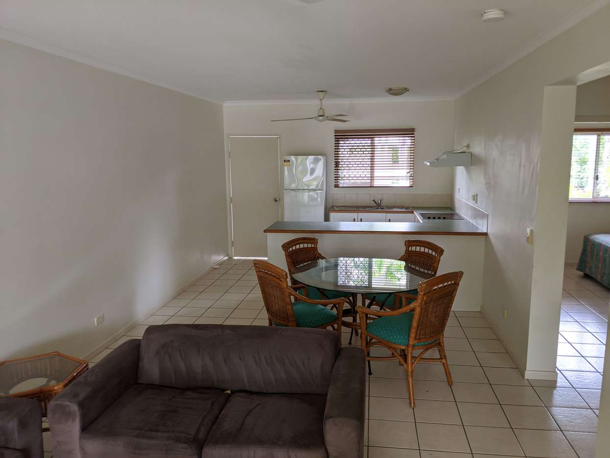 Main view of Homely apartment listing, 28/1 Beor Street, Port Douglas, QLD 4877