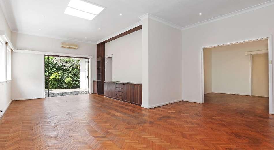92 Baroona Road, Northbridge NSW 2063