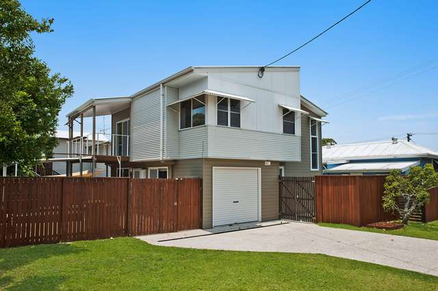 Unit 1/15 Mayes Avenue, Caloundra QLD 4551