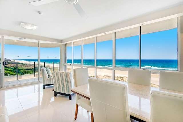 4/3 Garfield Terrace, Surfers Paradise QLD 4217