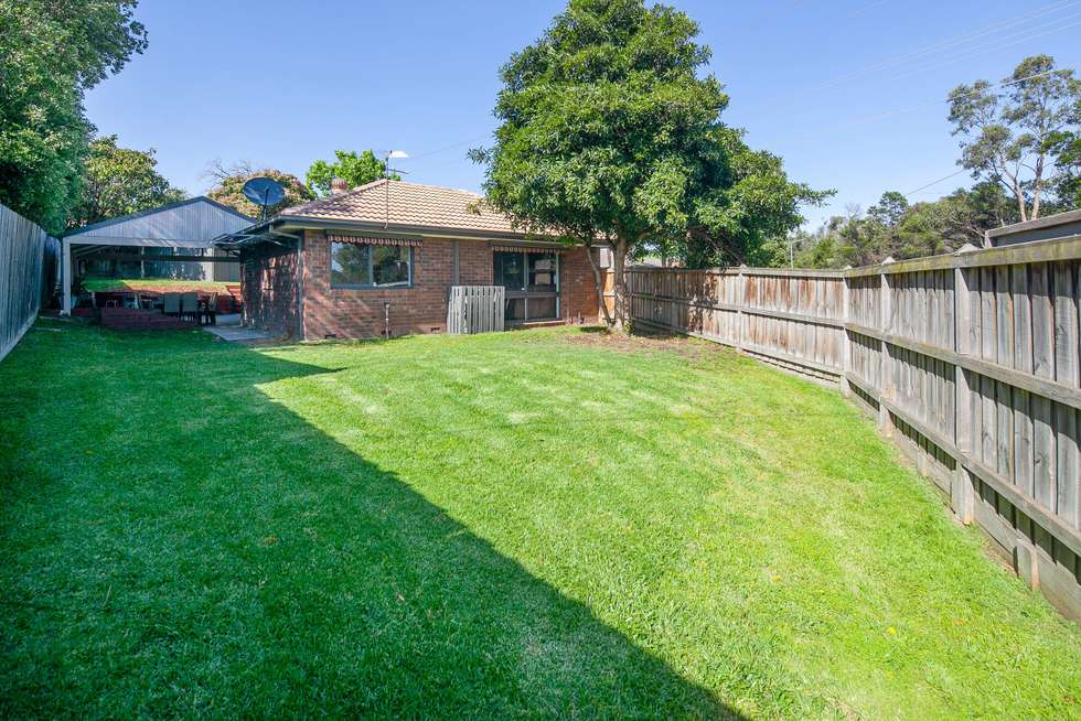 Second view of Homely house listing, 2A Govan Street, Langwarrin VIC 3910