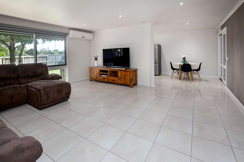 Third view of Homely house listing, 2A Govan Street, Langwarrin VIC 3910