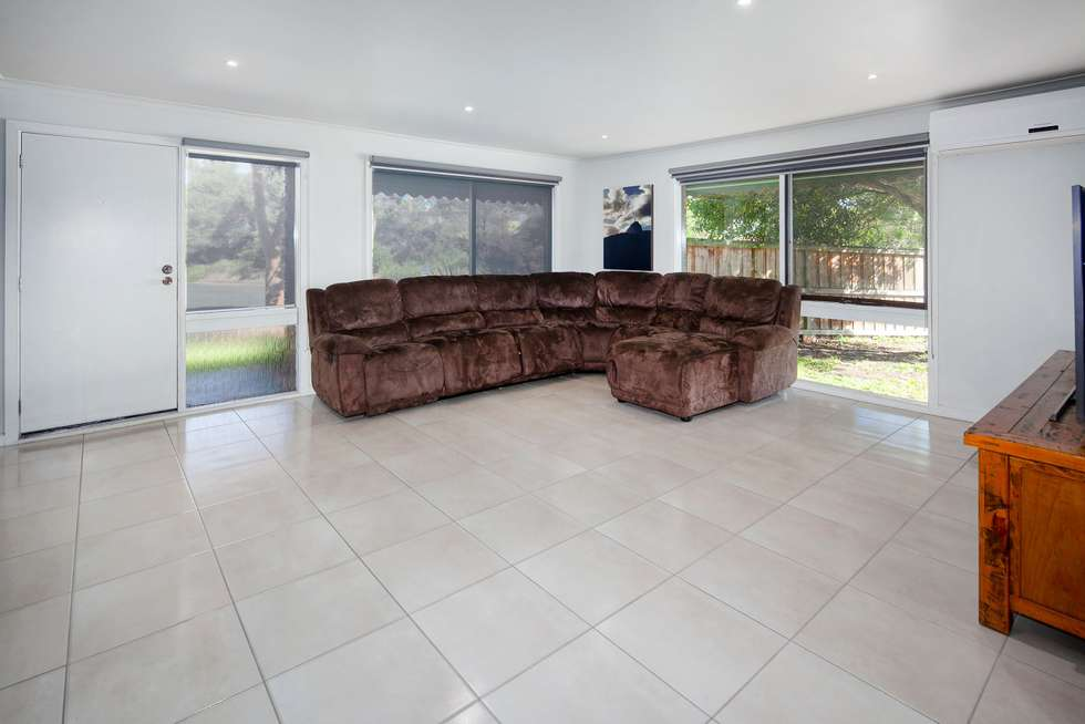 Fourth view of Homely house listing, 2A Govan Street, Langwarrin VIC 3910