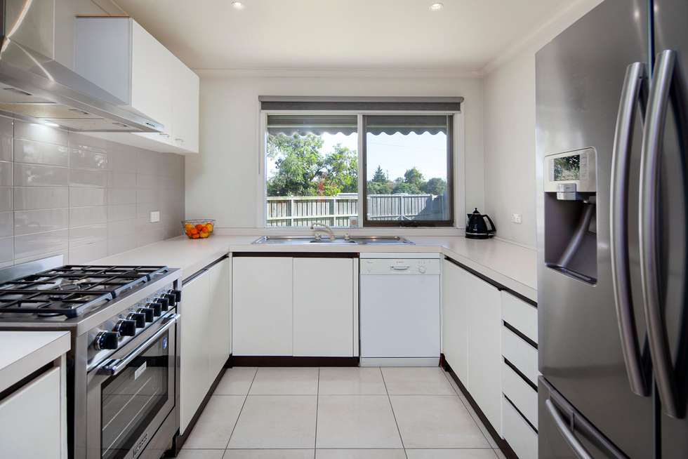 Fifth view of Homely house listing, 2A Govan Street, Langwarrin VIC 3910