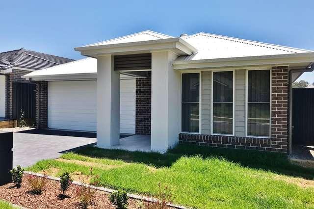 34 Loretto Way, Hamlyn Terrace NSW 2259