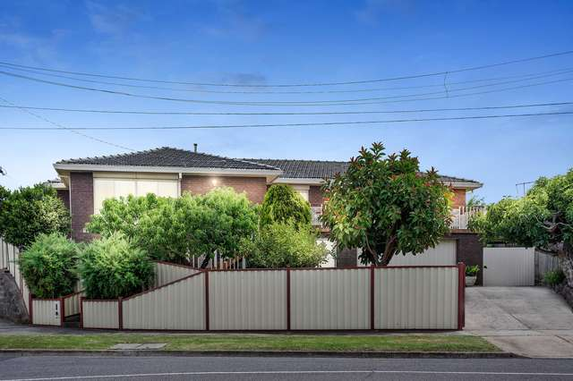 138 Mount View Road, Lalor VIC 3075