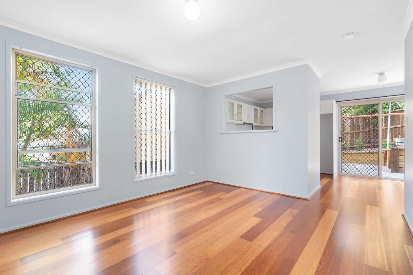 Main view of Homely unit listing, 13 Fairmeadow Road, Nambour, QLD 4560