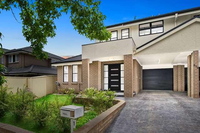 1/574 George Street, South Windsor NSW 2756