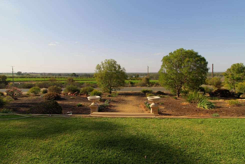 Second view of Homely house listing, 67 Farley Road, Kingston On Murray SA 5331