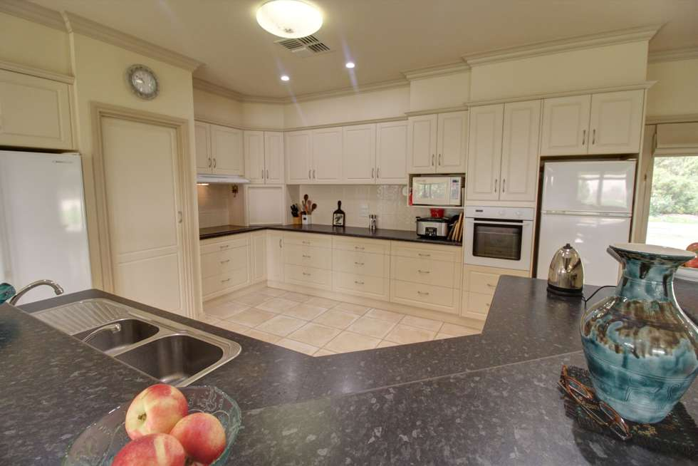 Fourth view of Homely house listing, 67 Farley Road, Kingston On Murray SA 5331