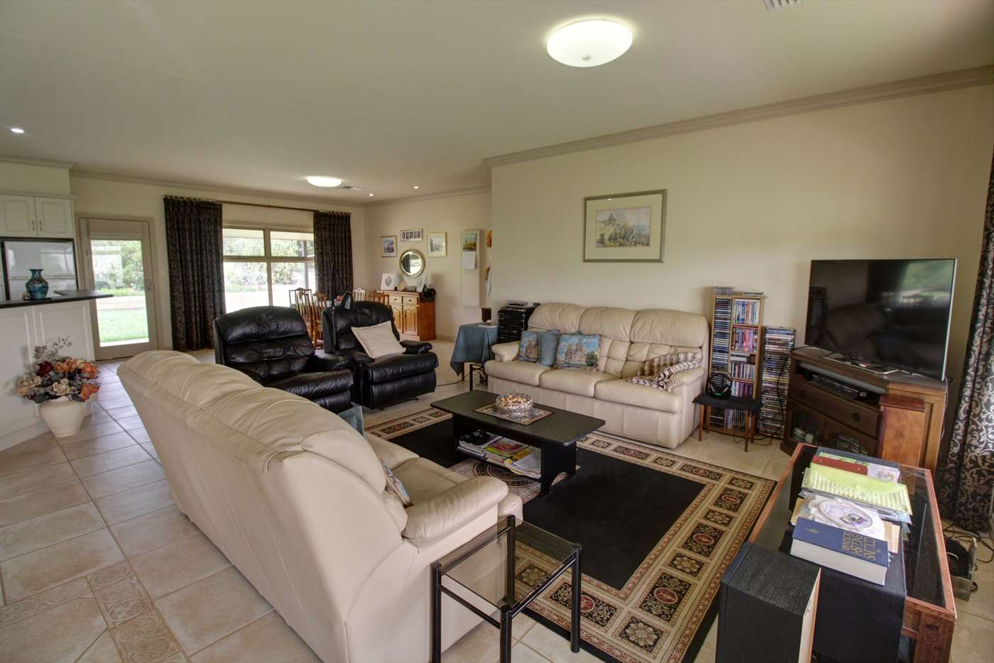 Fifth view of Homely house listing, 67 Farley Road, Kingston On Murray SA 5331