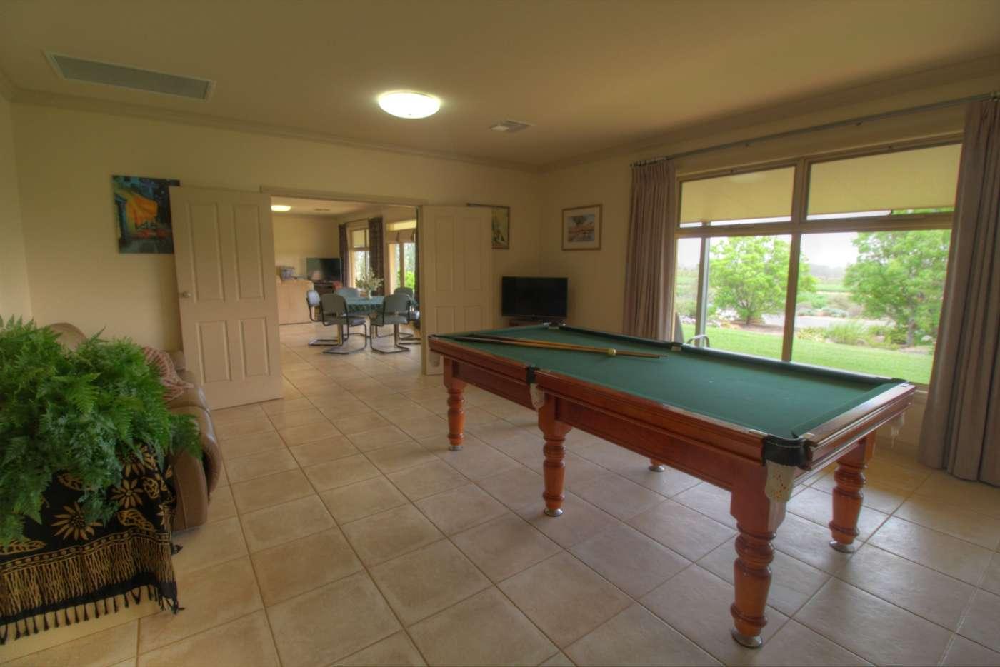 Sixth view of Homely house listing, 67 Farley Road, Kingston On Murray SA 5331