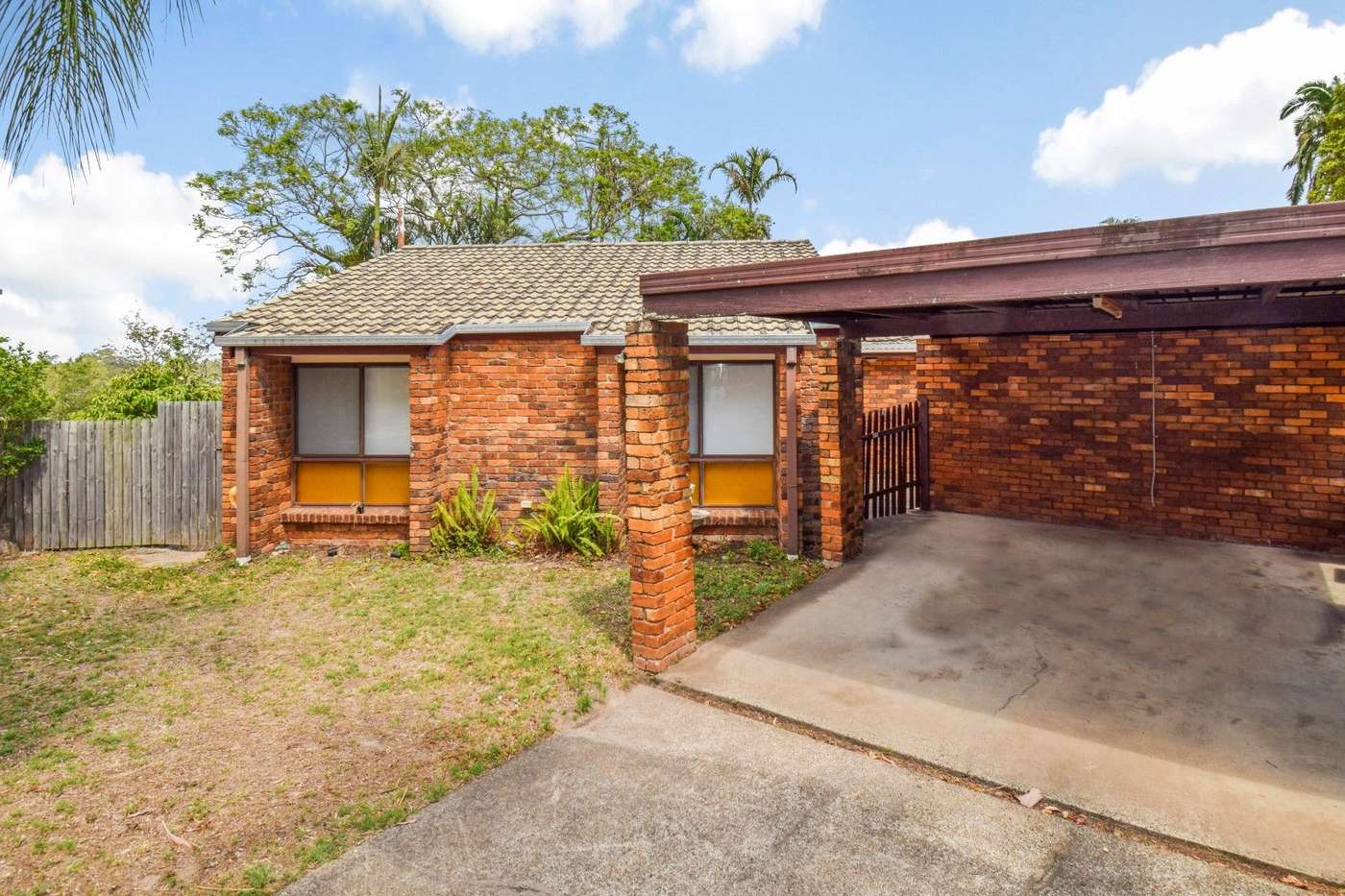 Main view of Homely house listing, 6 Pintle Close, Jamboree Heights, QLD 4074