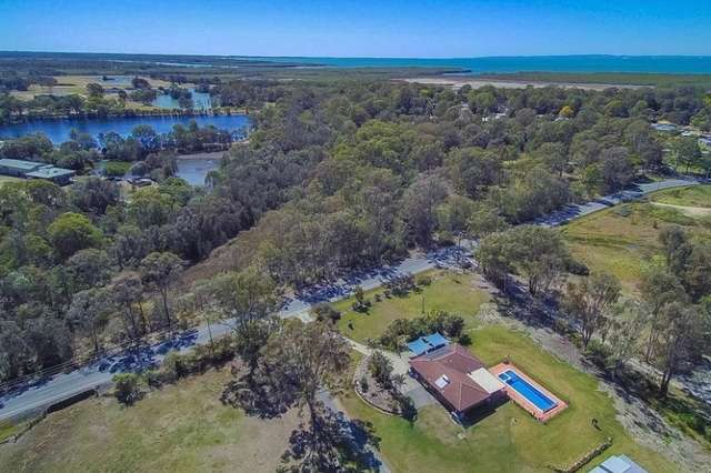 100 Blue Pacific Road, Deception Bay QLD 4508