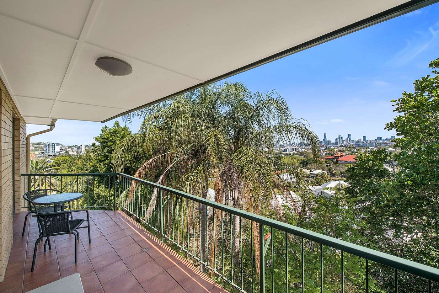 Main view of Homely unit listing, 12/30 Whish Street, Windsor, QLD 4030