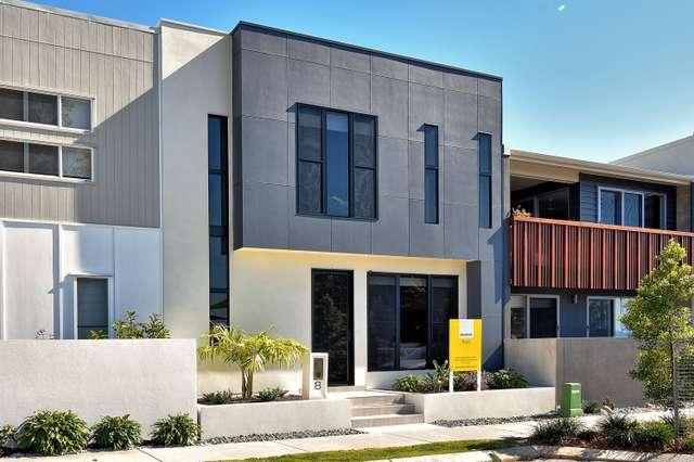 8 Tinnanbar Terrace, Maroochydore QLD 4558