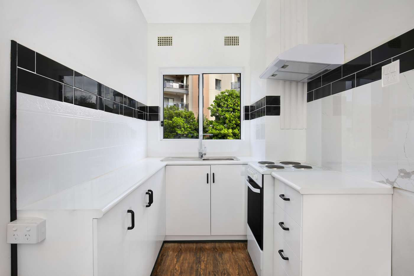 Main view of Homely unit listing, 6/30 Smith Street, Wollongong, NSW 2500